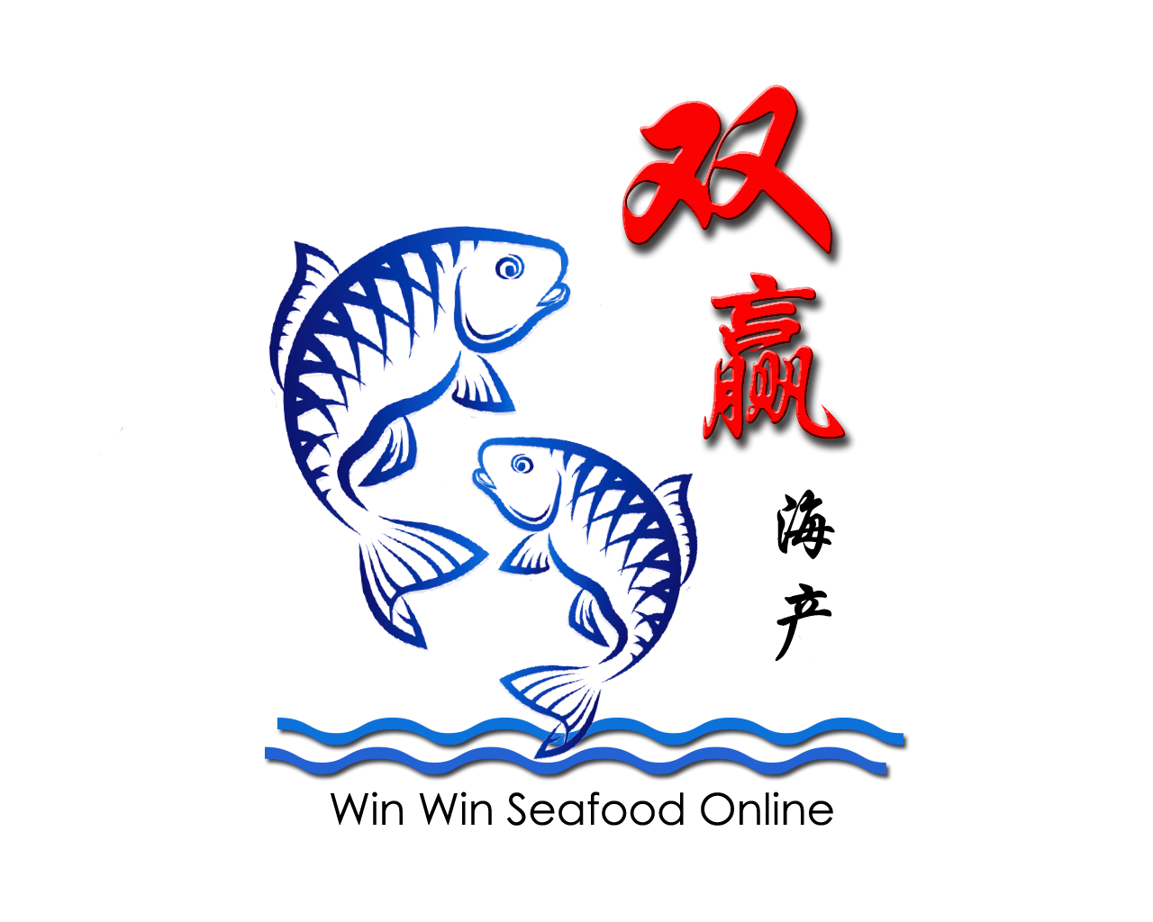 Win Win Seafood Online Enterprise